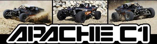 Apache C1 Buggy by HPI